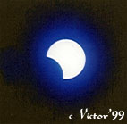 eclipse0.jpg (7797 bytes)