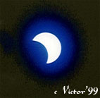 eclipse1.jpg (7467 bytes)