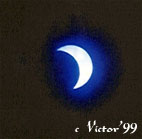 eclipse2.jpg (6923 bytes)